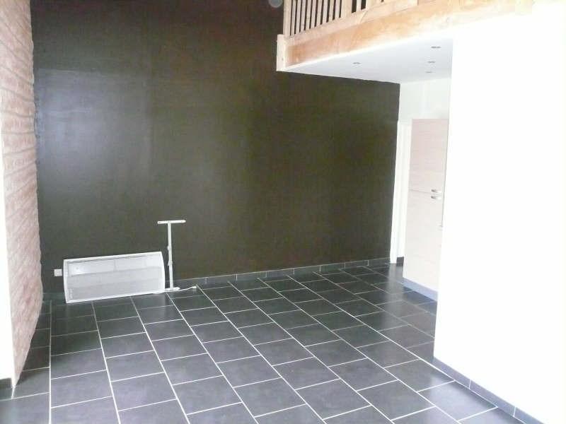 Rental apartment Nimes 720€ CC - Picture 8