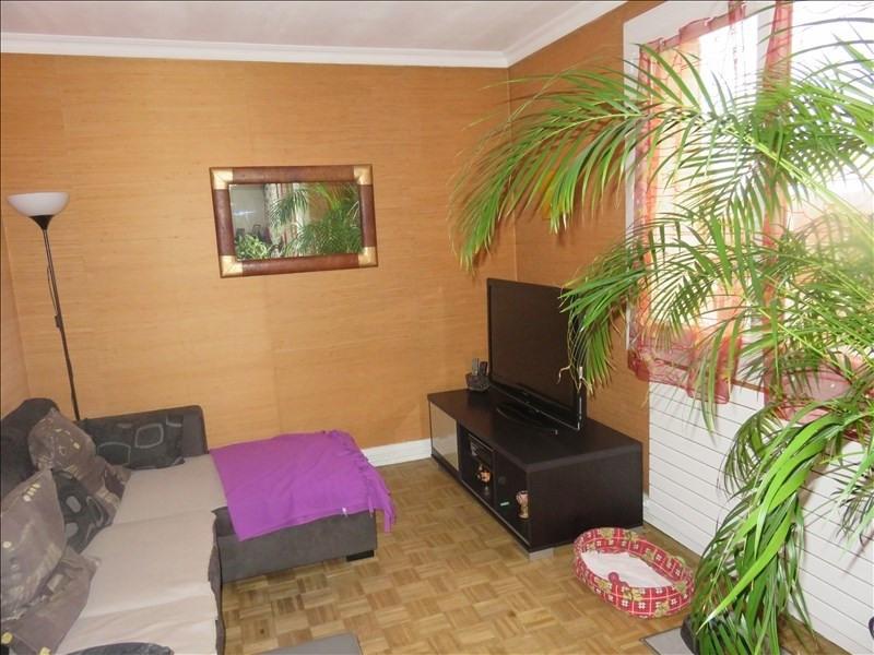 Sale apartment Meaux 220000€ - Picture 4