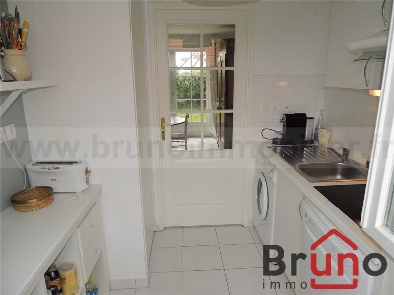Verkoop  huis Le crotoy 198000€ - Foto 4