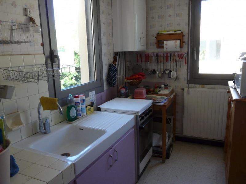 Vente appartement Le grau du roi 197000€ - Photo 9