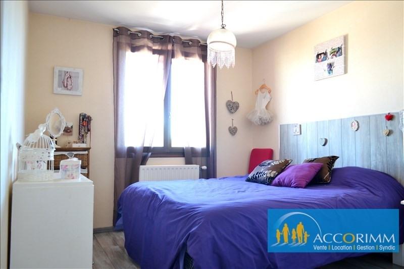 出售 公寓 Mions 315000€ - 照片 8