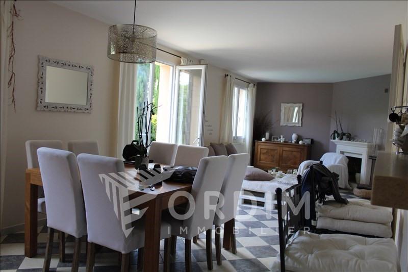 Sale house / villa Auxerre 259500€ - Picture 2