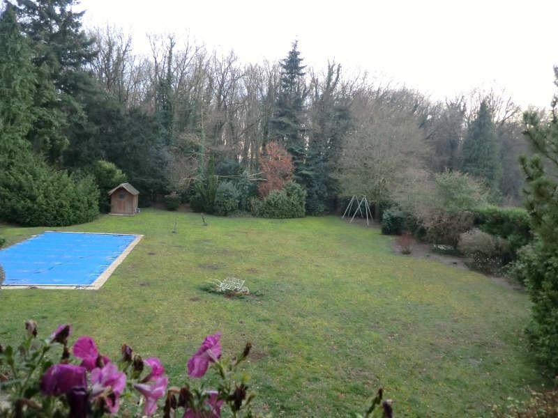 Sale house / villa Thiers sur theve 399000€ - Picture 5
