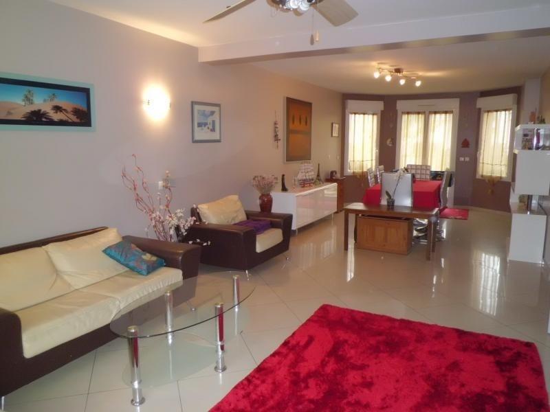 Sale house / villa Courtry 478000€ - Picture 6
