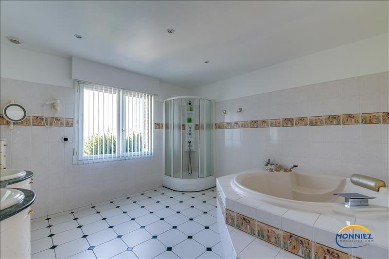 Vente maison / villa Cassel 436800€ - Photo 9