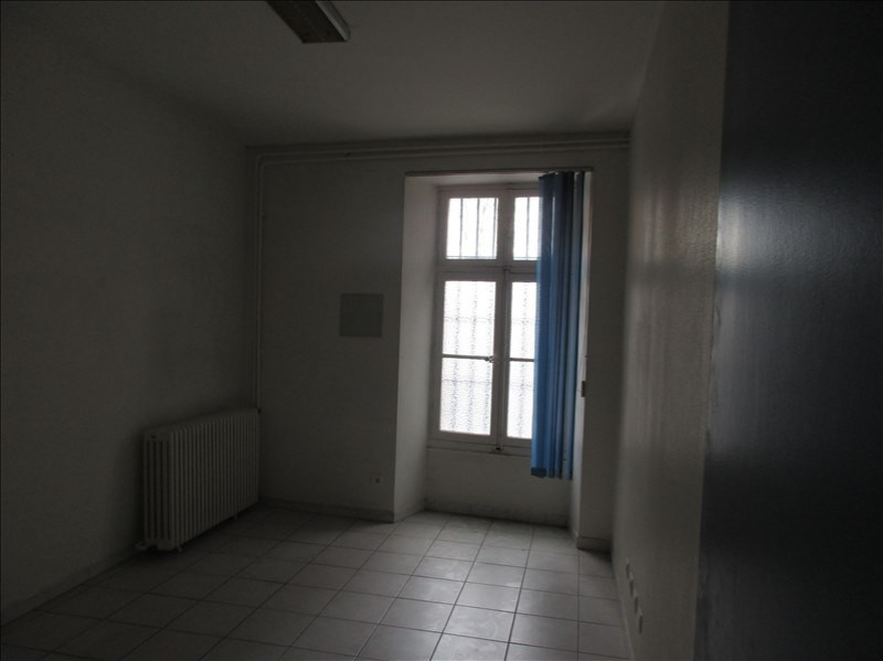 Vente appartement Montauban 99 000€ - Photo 4
