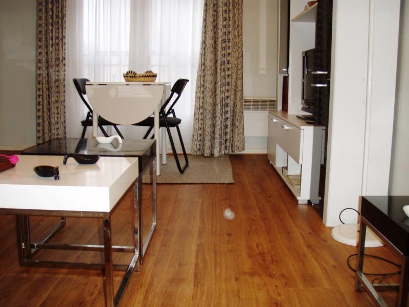 Rental apartment Honfleur 415€ +CH - Picture 4