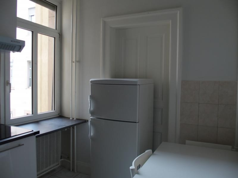 Location appartement Strasbourg 1 190€ CC - Photo 9
