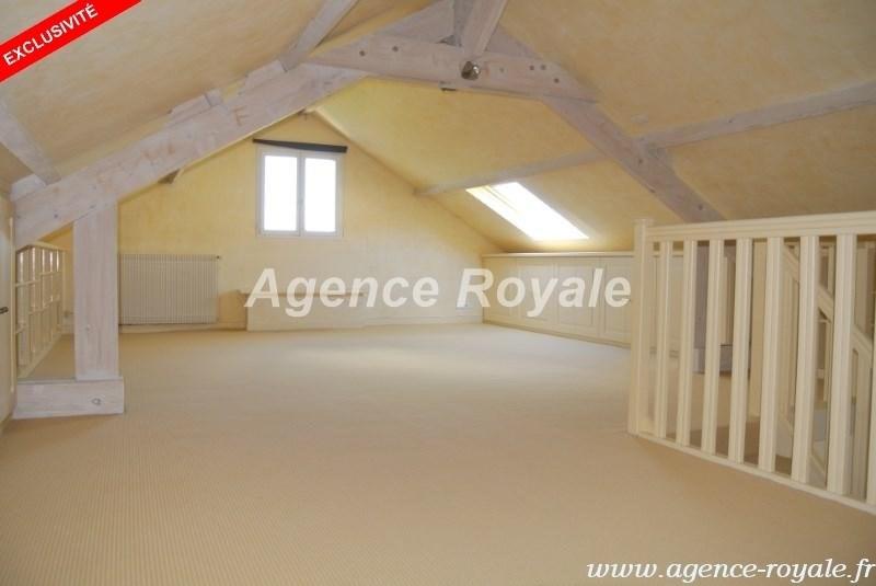 Vente de prestige maison / villa St germain en laye 1710000€ - Photo 7