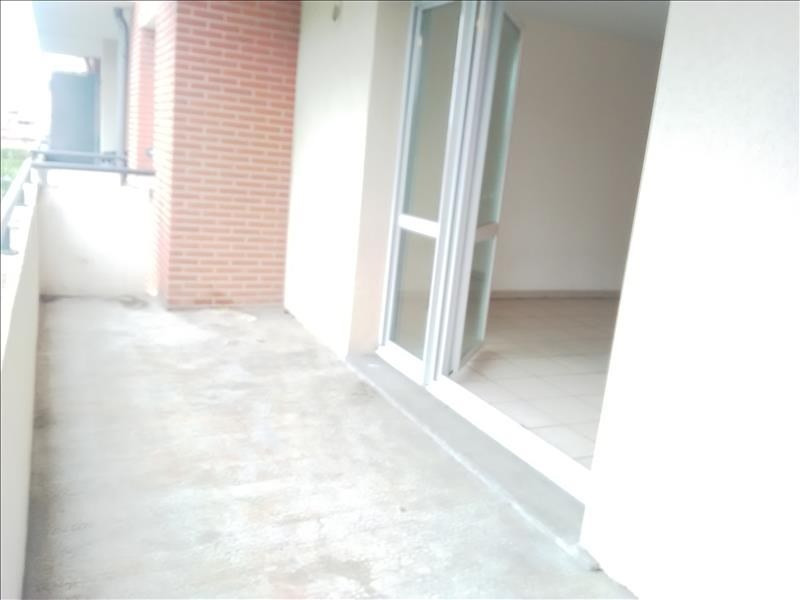 Vente appartement Toulouse 182 000€ - Photo 7