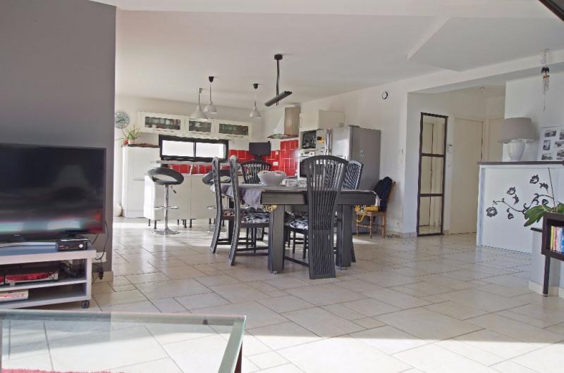 Vente maison / villa Cholet 442000€ - Photo 5