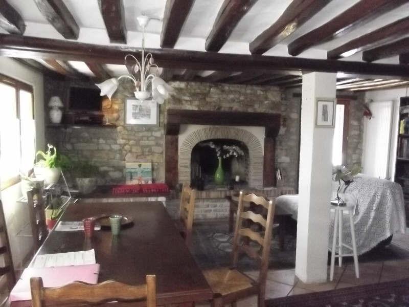 Venta  casa Essay 115500€ - Fotografía 1