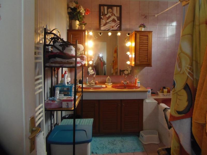 Vente maison / villa Neuilly sur marne 244000€ - Photo 8