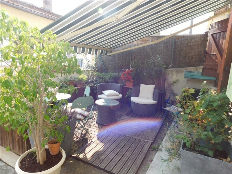 Sale apartment Auch 106000€ - Picture 3