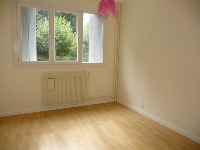 Affitto appartamento Chambery 720€ CC - Fotografia 7