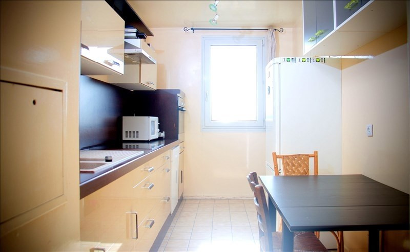 Vente appartement Torcy 189 000€ - Photo 2