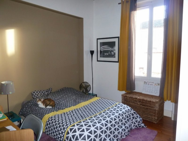 Location appartement Agen 590€ CC - Photo 4