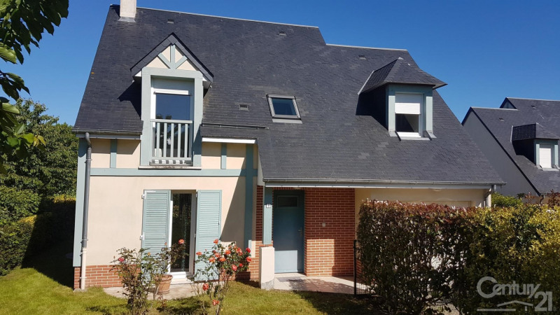 Vente maison / villa Touques 335 000€ - Photo 1