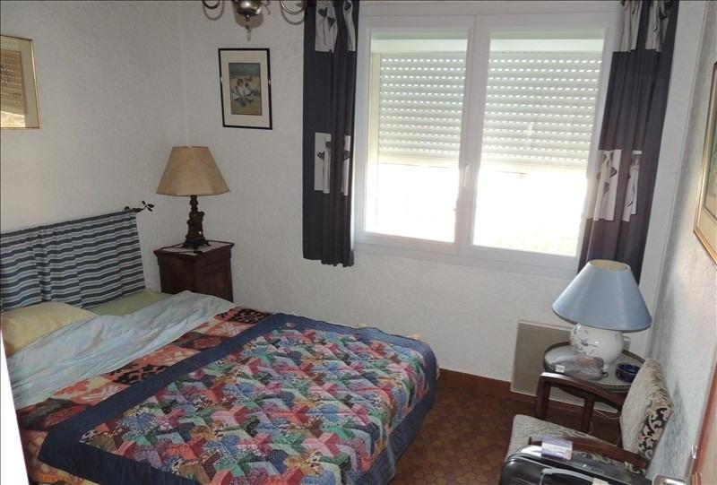 Vente maison / villa Vendays montalivet 388000€ - Photo 14