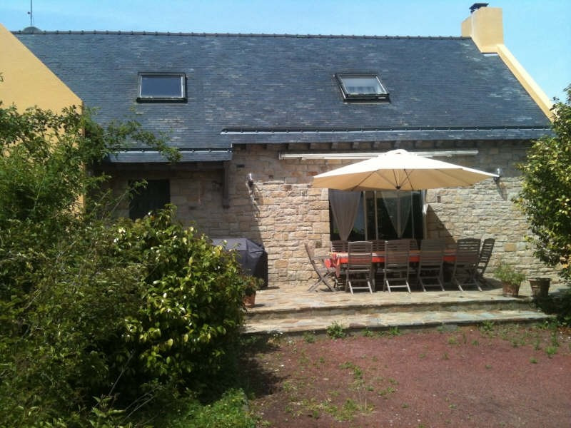 Vente maison / villa Sarzeau 525 000€ - Photo 5