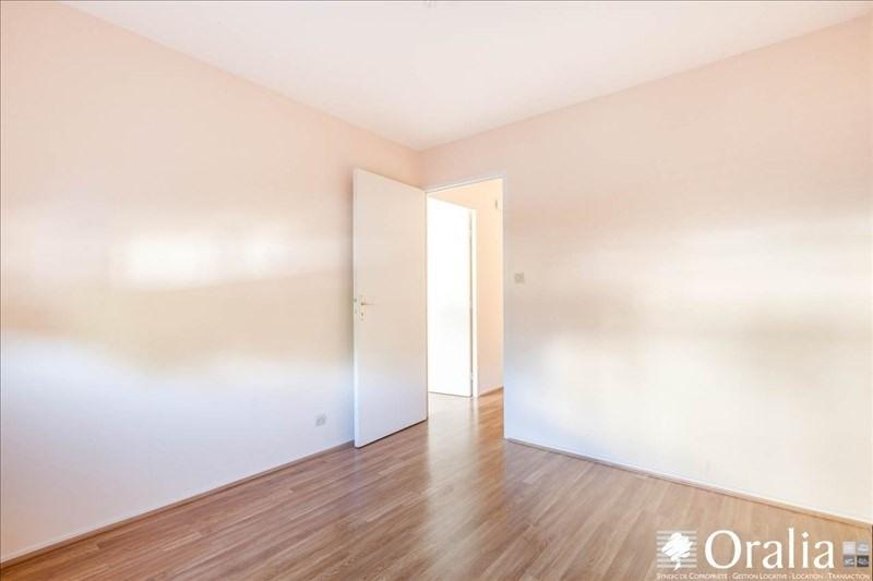 Vente appartement Grenoble 122000€ - Photo 3