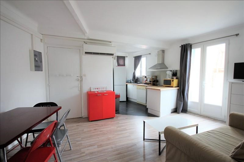 Vente appartement Collioure 190 000€ - Photo 8