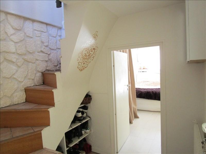 Venta  casa Versailles 392000€ - Fotografía 11