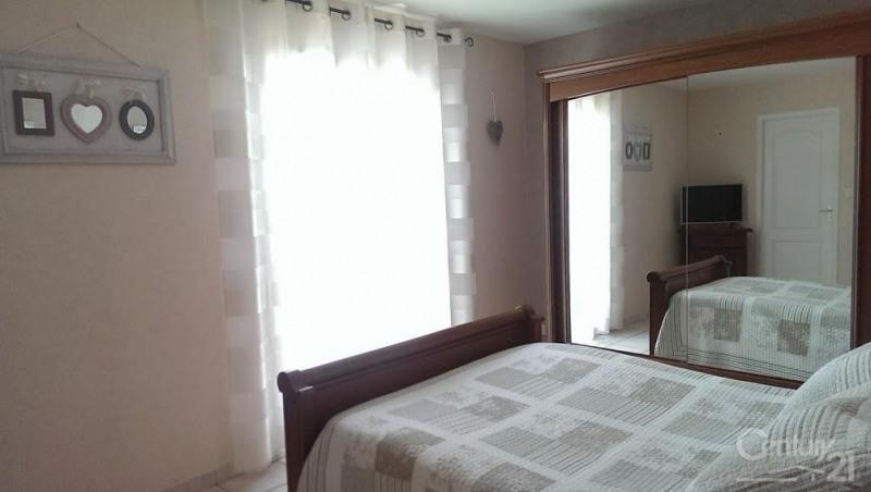 Sale house / villa Plaisance du touch 447000€ - Picture 7