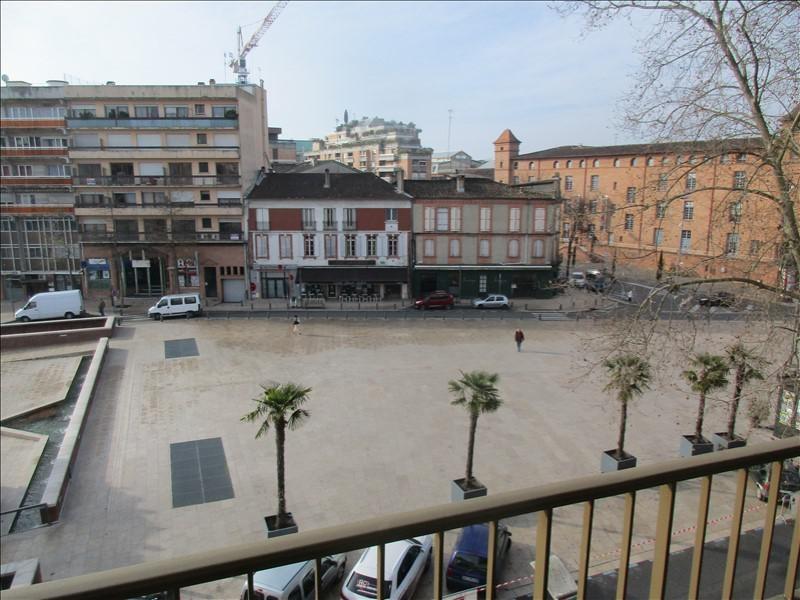 Vente appartement Montauban 248000€ - Photo 6