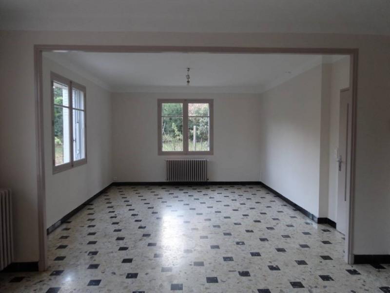 Alquiler  casa Avignon 935€ CC - Fotografía 2