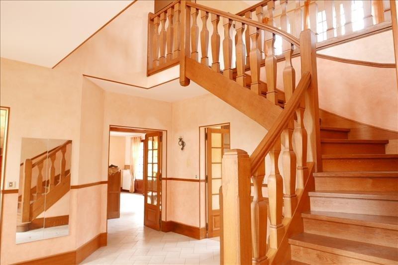 Revenda casa Maintenon 399000€ - Fotografia 4