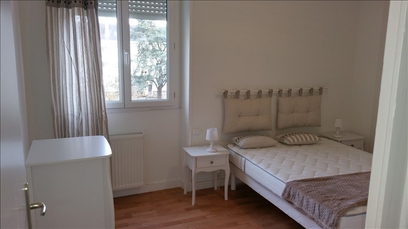 Vente appartement St nazaire 127 200€ - Photo 3