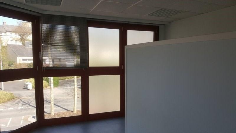 Affitto ufficio St lo 935€ CC - Fotografia 6