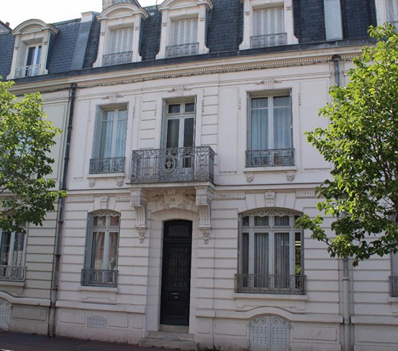 Vente maison / villa Meaux 457600€ - Photo 1