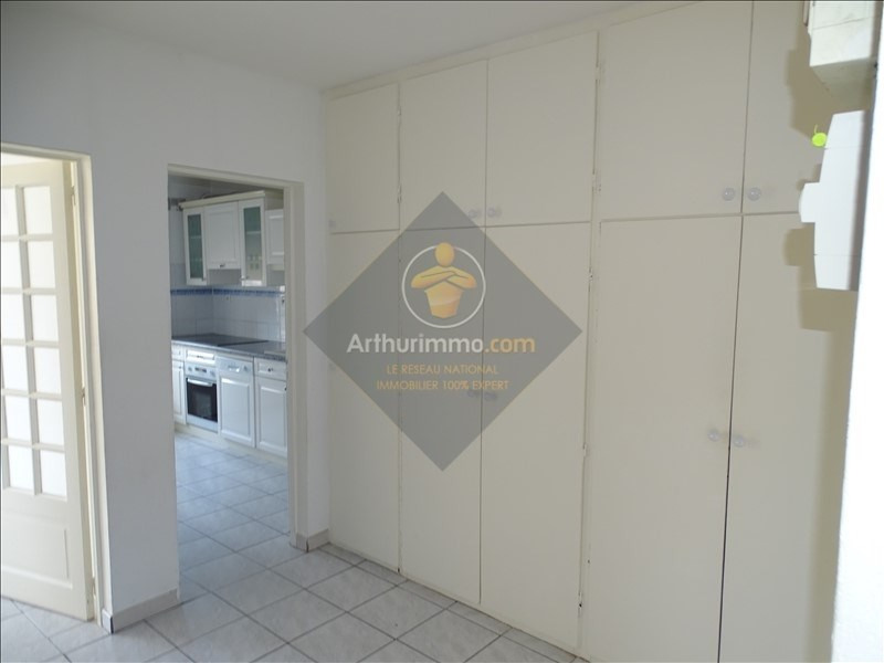 Vente appartement Sete 89 000€ - Photo 5