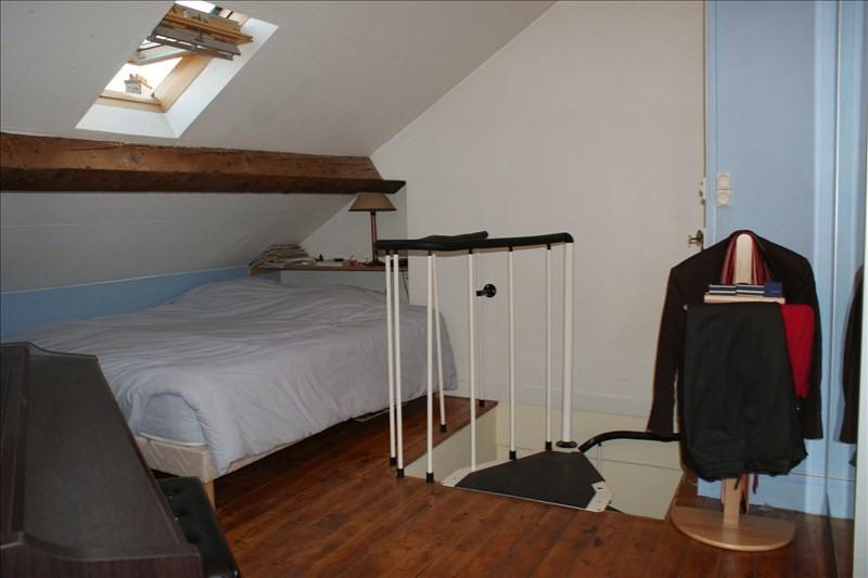Vente appartement Versailles 367000€ - Photo 6