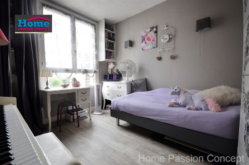 Vente appartement Rueil malmaison 283 000€ - Photo 6