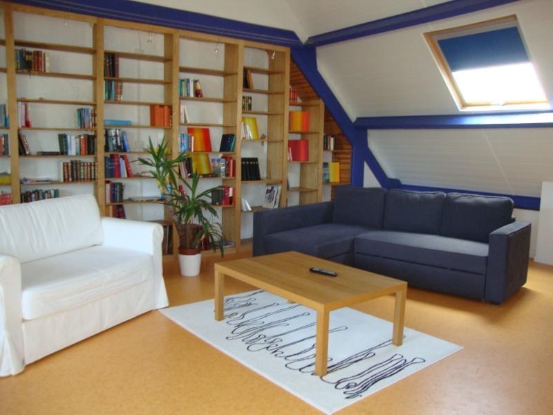 Sale house / villa Loctudy 296800€ - Picture 4