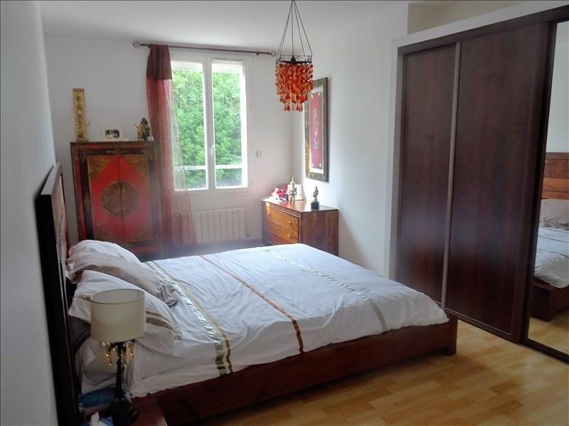 Vente maison / villa Le bouscat 371000€ - Photo 3