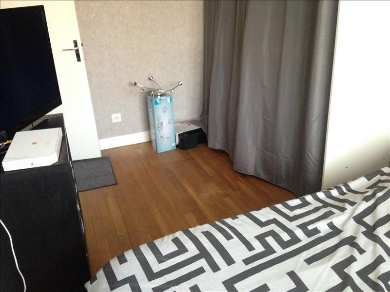 Sale house / villa Trilport 262500€ - Picture 4