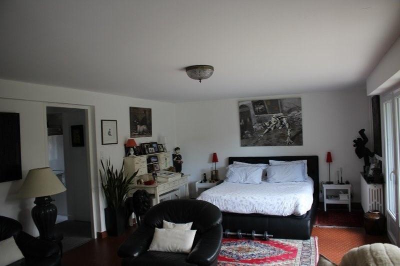 Deluxe sale house / villa Chateau d olonne 598700€ - Picture 6