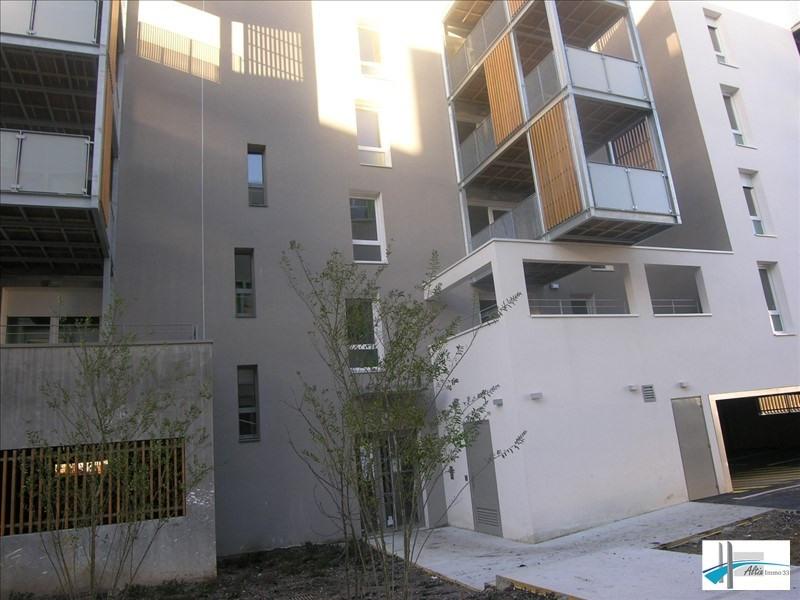Location appartement Lormont 614€ CC - Photo 8