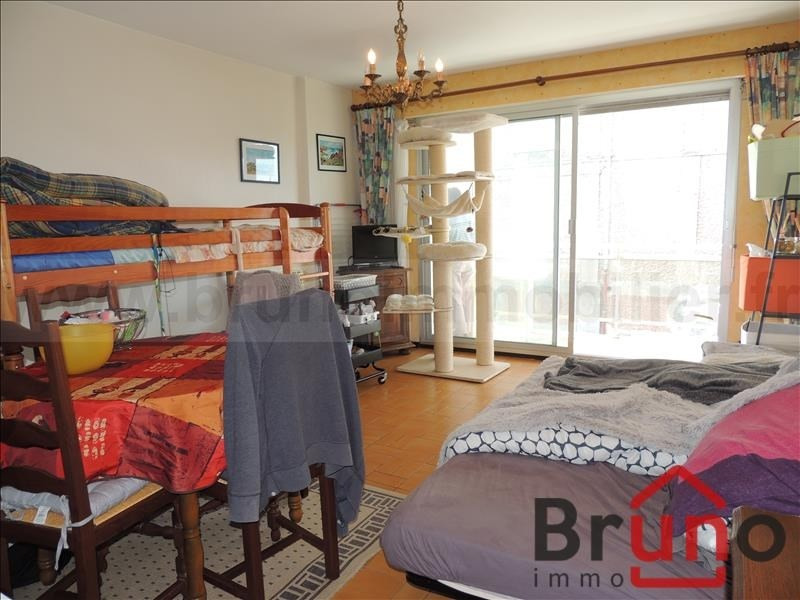 Sale apartment Le crotoy 136 000€ - Picture 4