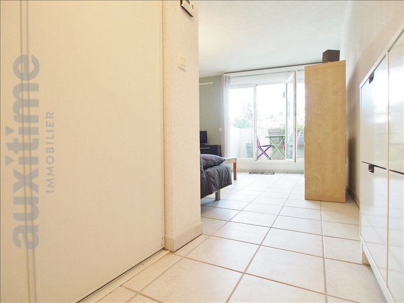 Location appartement Marseille 2ème 690€ CC - Photo 2