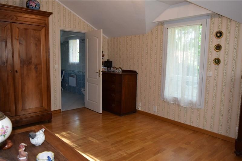 Vente de prestige maison / villa St brevin l ocean 550034€ - Photo 8