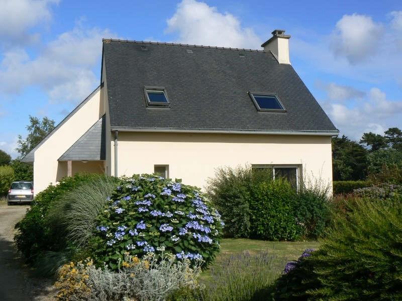 Sale house / villa Confort meilars 182350€ - Picture 1