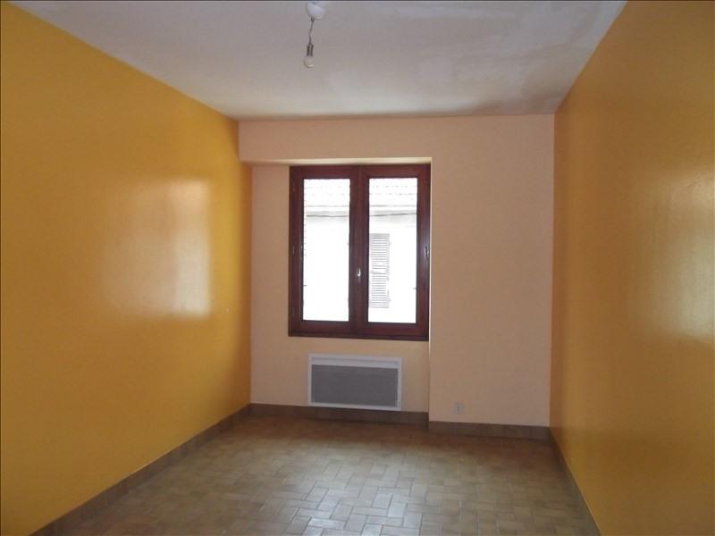 Location appartement Yenne 600€ CC - Photo 5