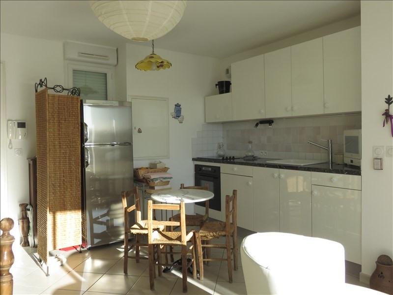 Sale apartment Sanary sur mer 229000€ - Picture 3