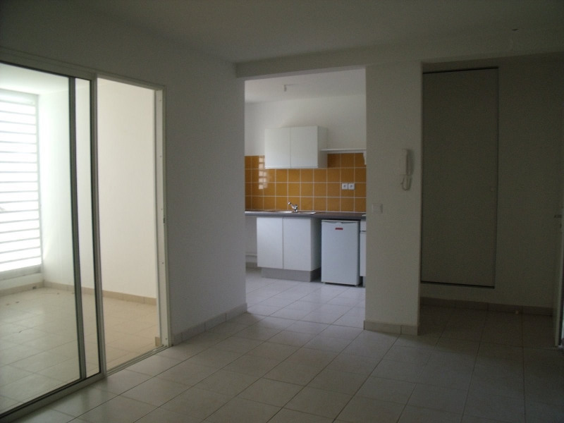 Vente appartement St claude 115 000€ - Photo 5