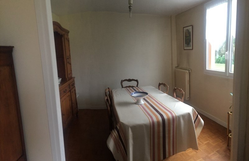Vente appartement Versailles 364000€ - Photo 4